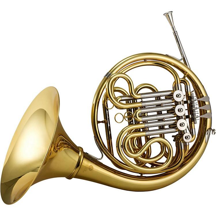 JupiterJHR1110 Performance Series French Horn