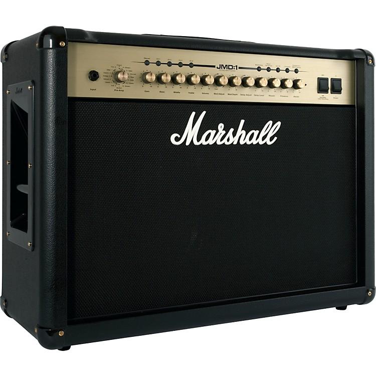 MarshallJMD1 Series JMD102 100W 2x12 Digital Guitar Combo Amp