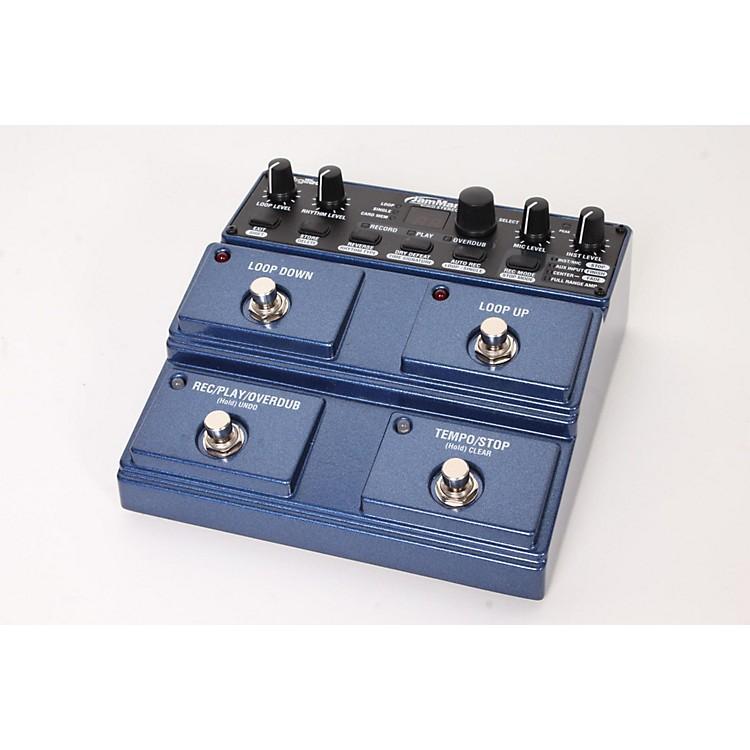 DigiTechJML2 JamMan Stereo Looper and Phrase Sampler Guitar Effects Pedal888365901749