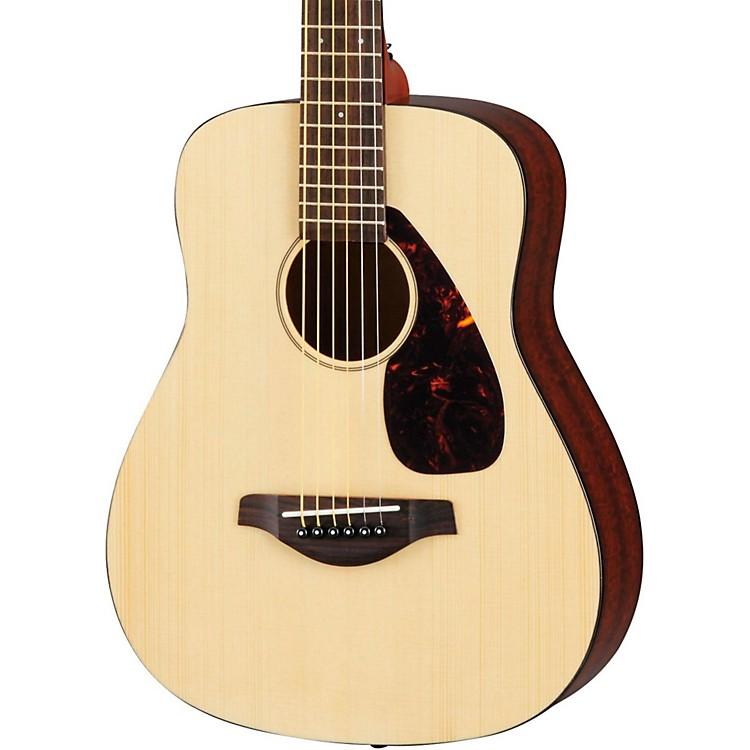 YamahaJR2S 3/4 Dreadnought Acoustic GuitarNatural