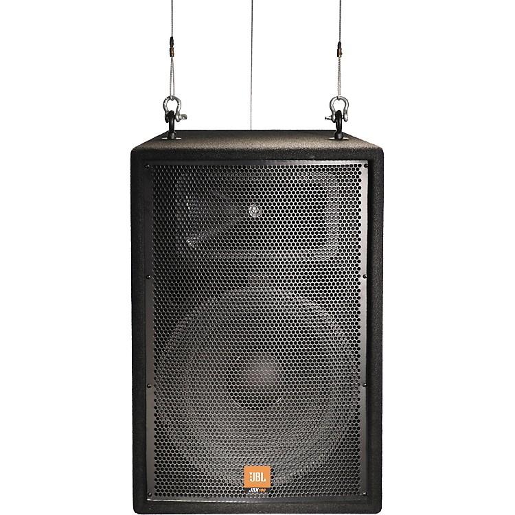 JBLJRX115i 15 two way speaker for installation
