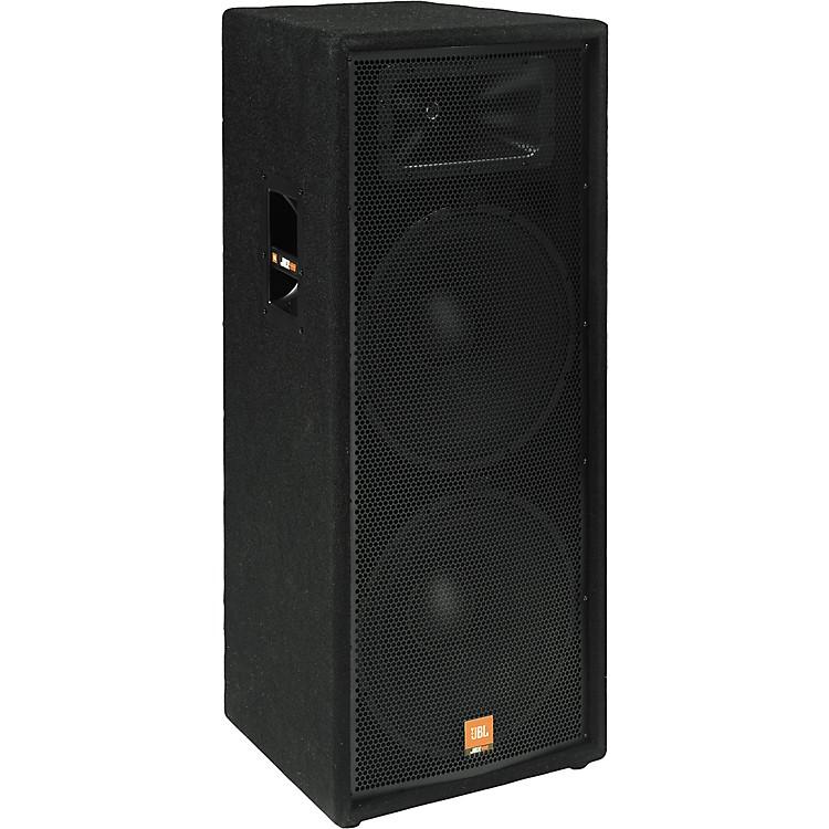 600431000000000-00-750x750 Jbl Jrx Wiring Diagram on jbl jrx125 manual, jbl srx 125, jbl tr 125, jbl mrx 125, jbl speakers,