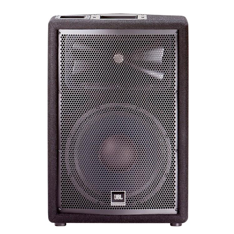 JBLJRX212M 12 Two-Way Passive Loudspeaker System with 1000W Peak Power Handling