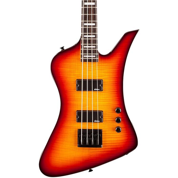 JacksonJS2 Kelly Bird IV Electric Bass