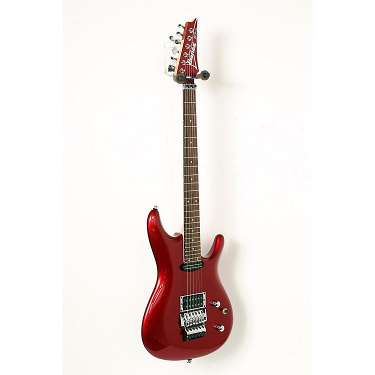 IbanezJS24P Joe Satriani Signature Electric GuitarCandy Apple888365851785