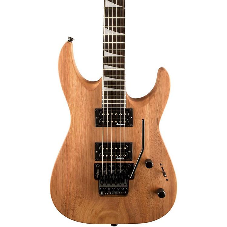 JacksonJS32 Dinky DKA Electric GuitarNatural Oil