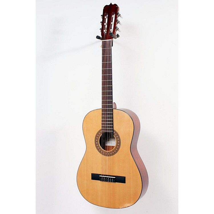 JasmineJS341 Nylon-String 3/4 Size Acoustic Guitar3/4 Size888365055473