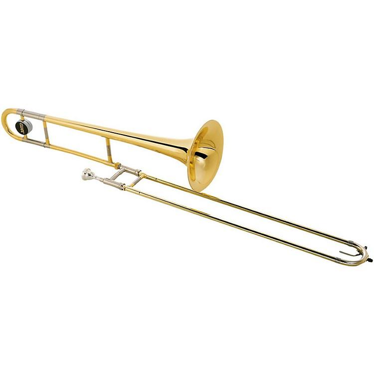 JupiterJTB730 Standard Series TromboneLacquer