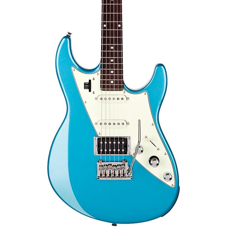 Line 6JTV-69 Variax Electric GuitarLake Placid Blue