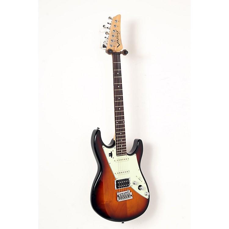 Line 6JTV-69 Variax Electric Guitar3-Color Sunburst888365853383