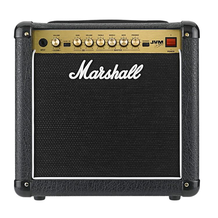 MarshallJVM1 50th Anniversary 2000s Era 1W Tube Guitar Combo Amp