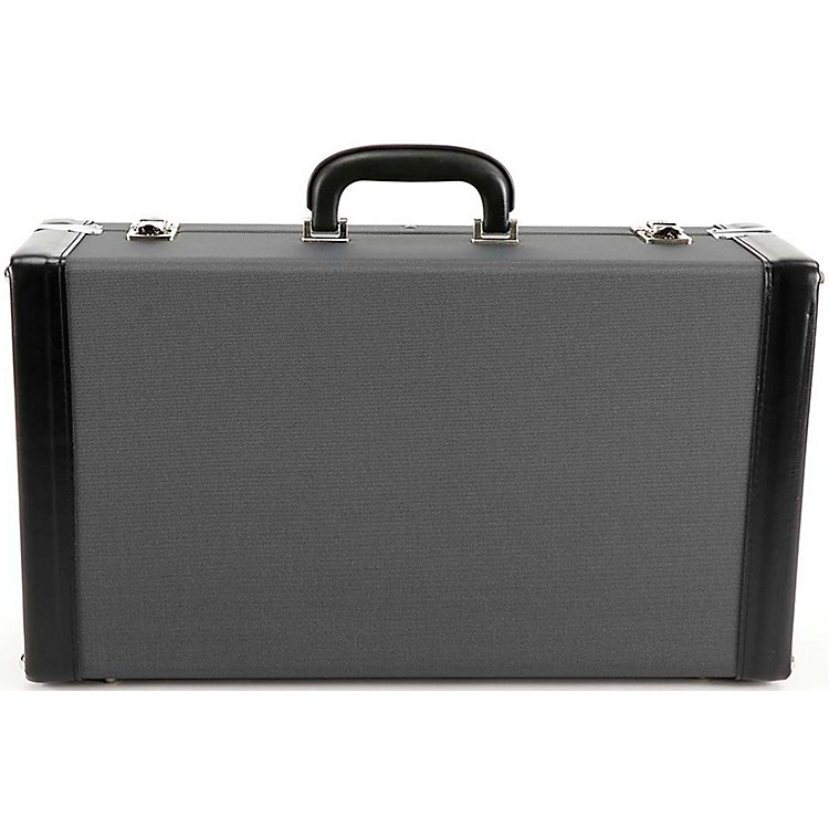 J. Winter JW 770 N Deluxe Wood Trumpet Case