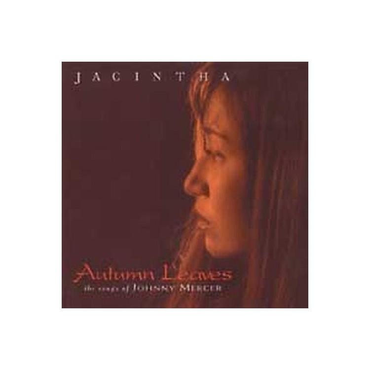 AllianceJacintha - Autumn Leaves