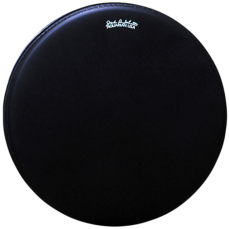 Aquarian Jack DeJohnette Bass Drum Head 18 in.