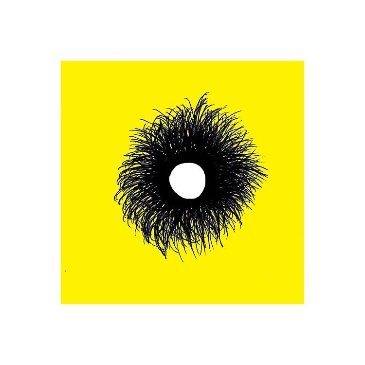 AllianceJackson Scott - Sunshine Redux