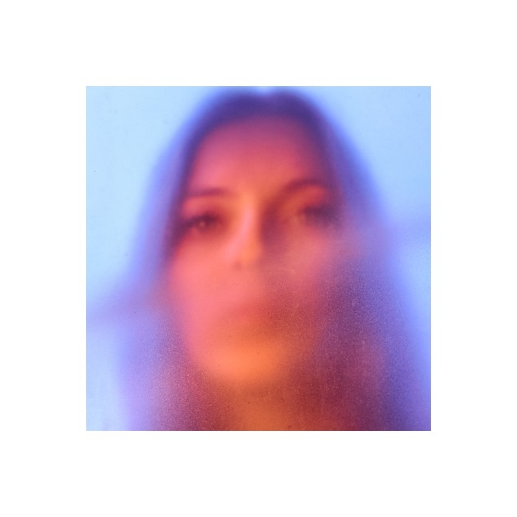 Alliance Jade Bird - Jade Bird (CD)