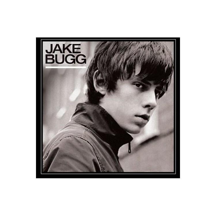 AllianceJake Bugg - Jake Bugg