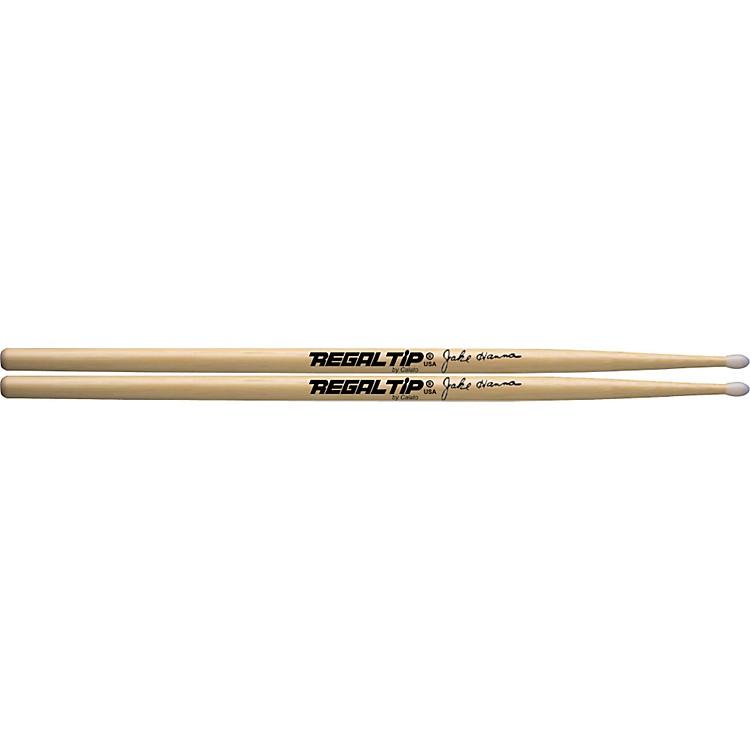 Regal TipJake Hanna Performer Series Drumsticks