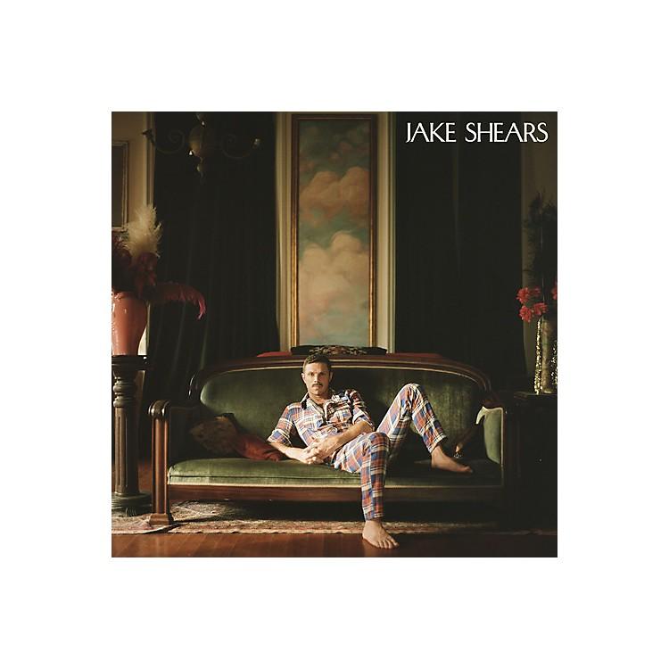 AllianceJake Shears - Jake Shears