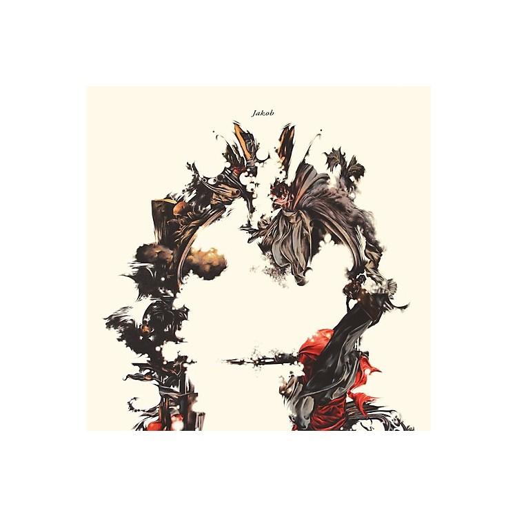 AllianceJakob - Sines