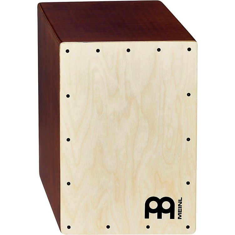 Meinl Jam Cajon Light Brown