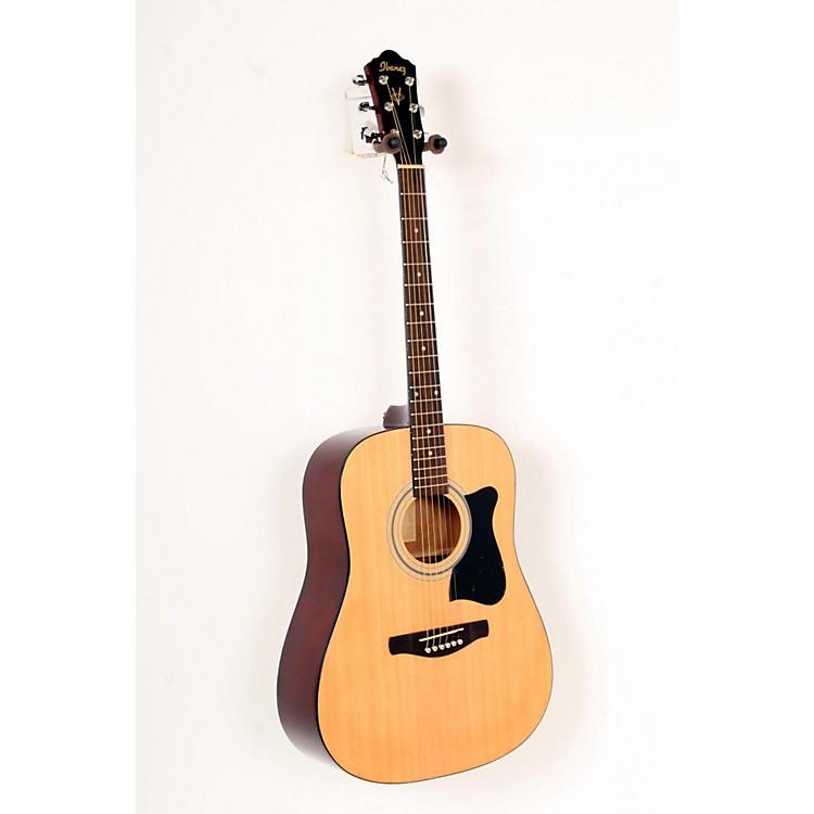 IbanezJamPack IJV50 Quickstart Dreadnought Acoustic Guitar PackNatural888365767437