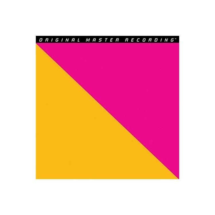 AllianceJames Taylor - Flag [180 Gram Vinyl] [Limited Edition]