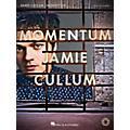 Hal Leonard Jamie Cullum - Momentum Piano/Vocal/Guitar