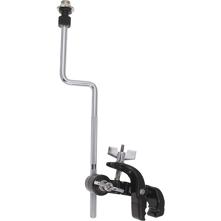 Gibraltar Jaw Microphone Mount
