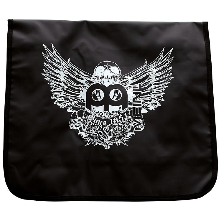 MeinlJawbreaker Sling Bag