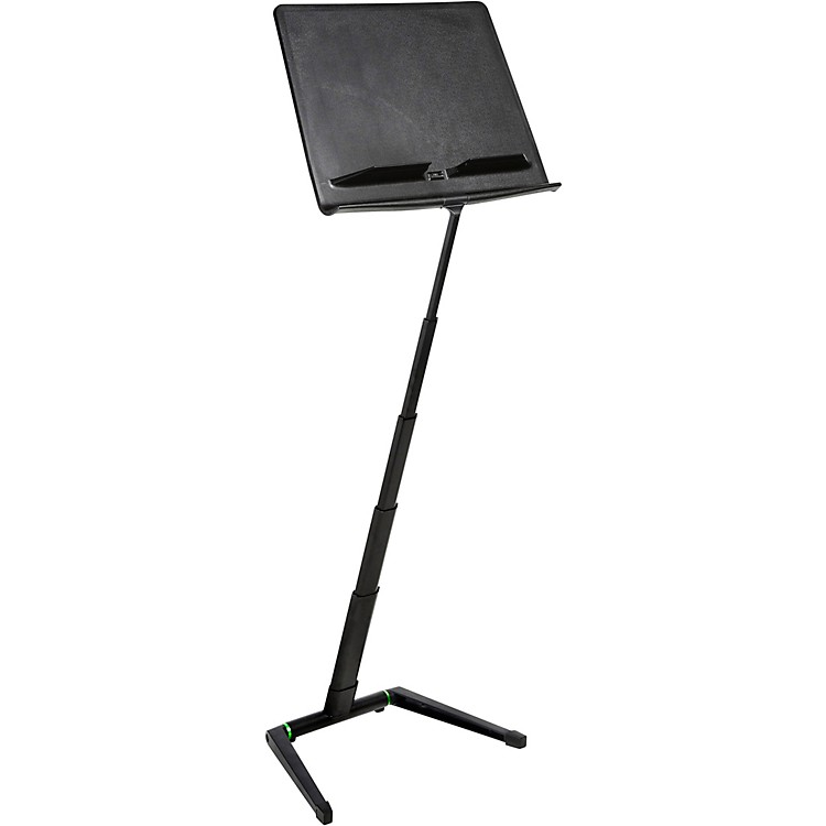 RATstands Jazz Music Stand