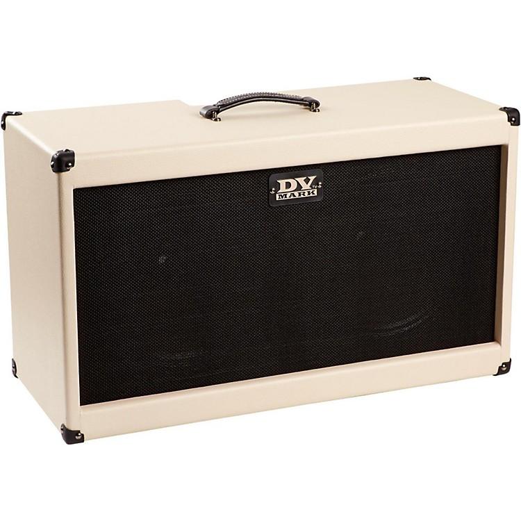 DV MarkJazz212 50W 2x12 Guitar Combo Amp