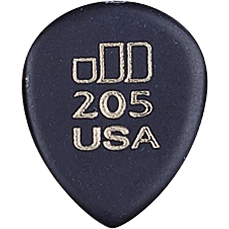 DunlopJazztone Guitar Picks3 Dozen