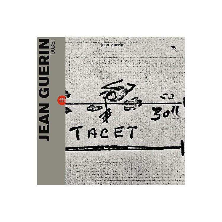 AllianceJean Guerin - Tacet