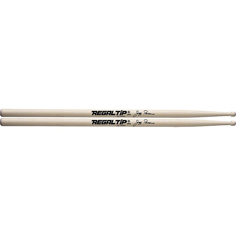 Regal Tip Jeff Porcaro Performer Series Drumsticks