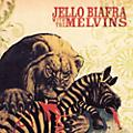 AllianceJello Biafra - Never Breathe What You Can't See thumbnail