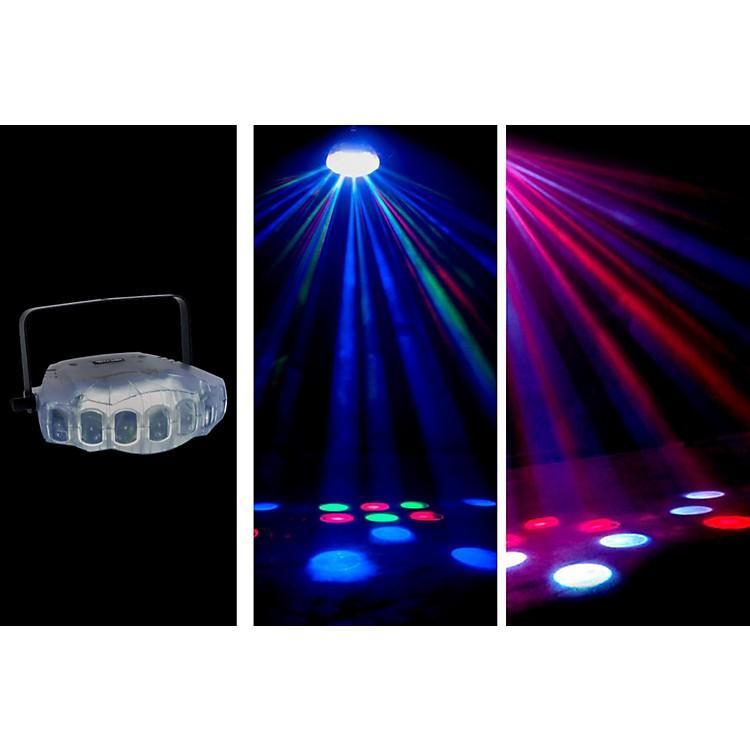American DJJellyFish - LED Lighting Effect