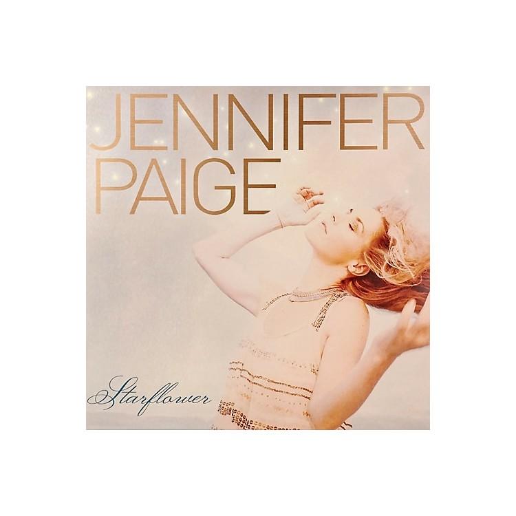 AllianceJennifer Paige - Starflower