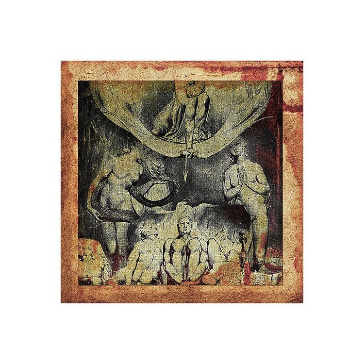 AllianceJesus Piece - Jesus Piece / Malice At The Palace