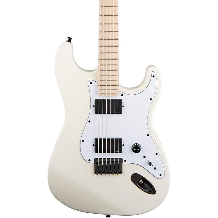 FenderJim Root Stratocaster Electric Guitar
