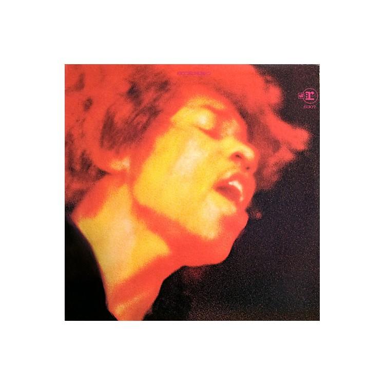 AllianceJimi Hendrix - Electric Ladyland