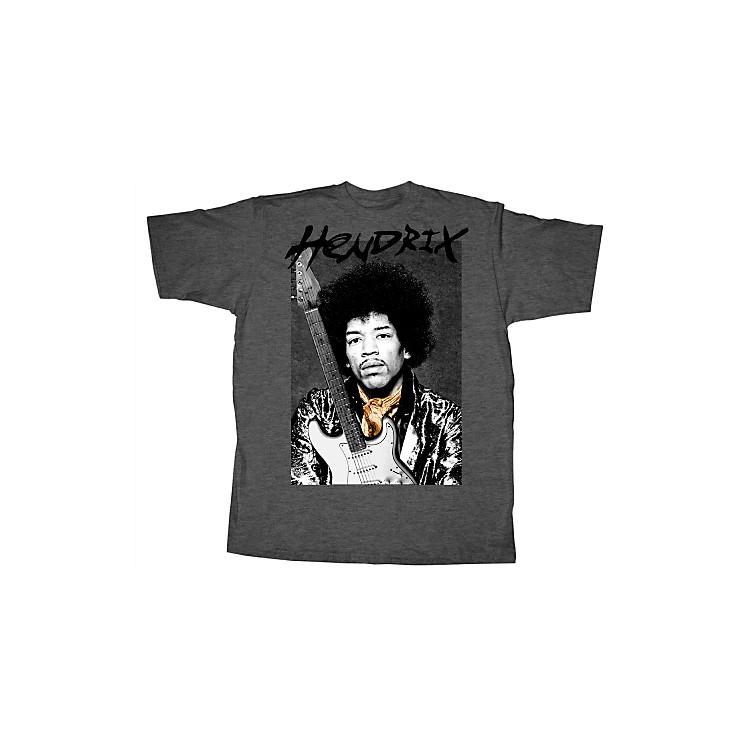 Fifth SunJimi Hendrix - Experience Trio Shirt