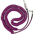 Fender Jimi Hendrix Voodoo Child Cable