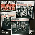 Jimmy Barnes - Soul Searchin: 7-inch Singles Box
