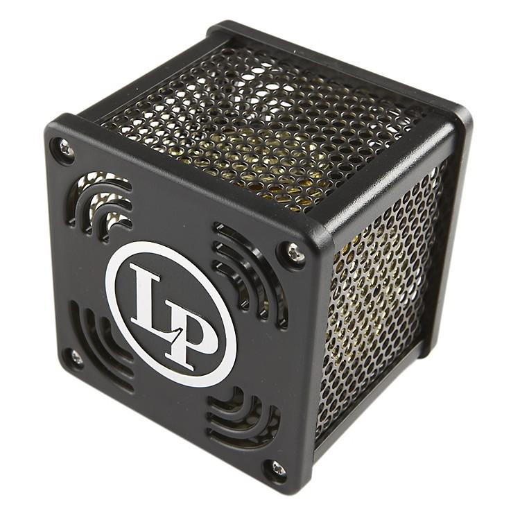 LPJingle Qube Percussion Instrument
