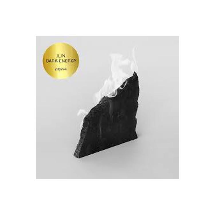 AllianceJlin - Dark Energy