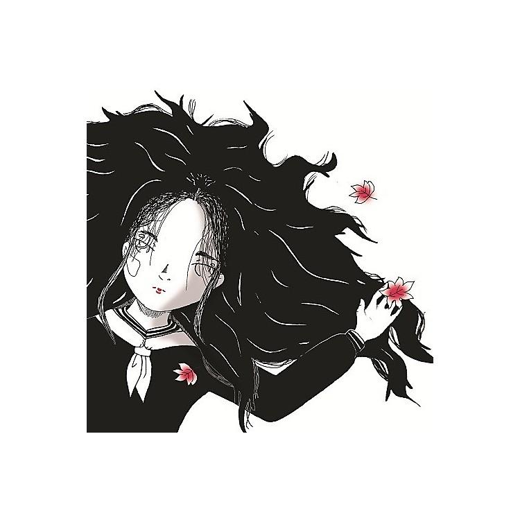 AllianceJoe Hisaishi - Kissh? Tennyo