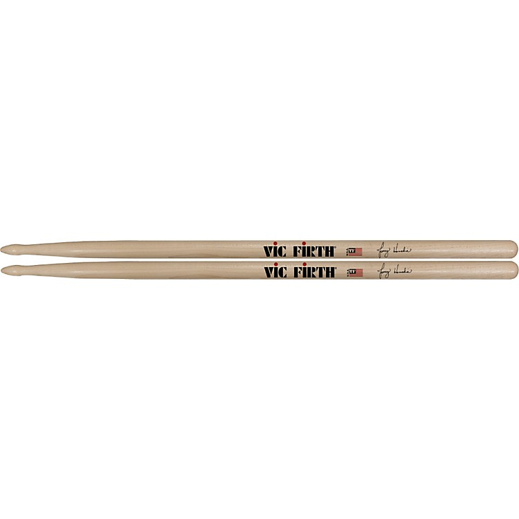 Vic Firth Joey Heredia Signature Drumsticks