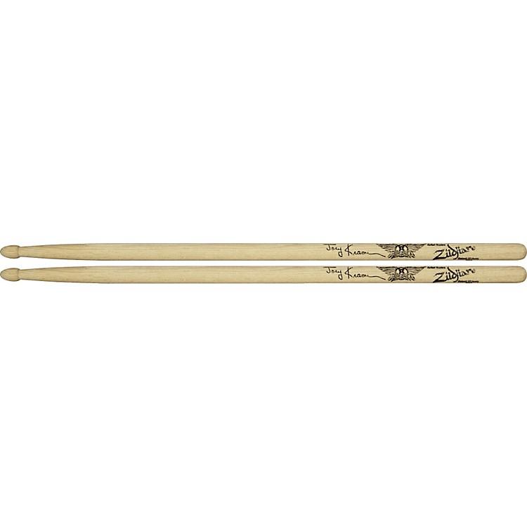 ZildjianJoey Kramer Artist Series Drumsticks