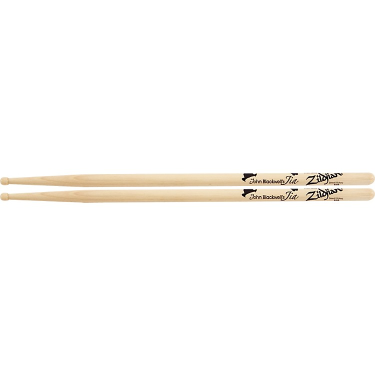 ZildjianJohn Blackwell Signature Drumsticks